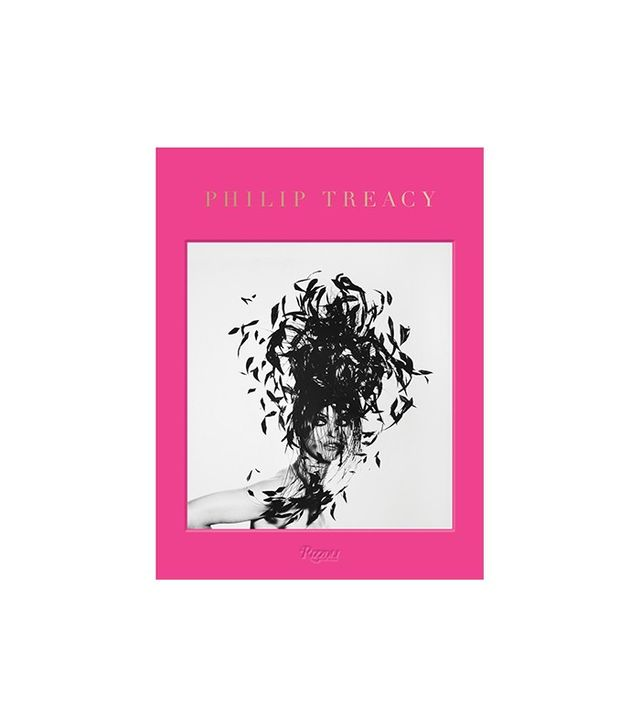 Philip Treacy by Philip Treacy