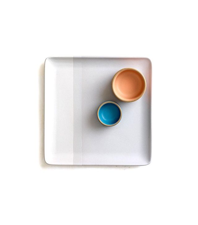 Heath Ceramics Serving Set