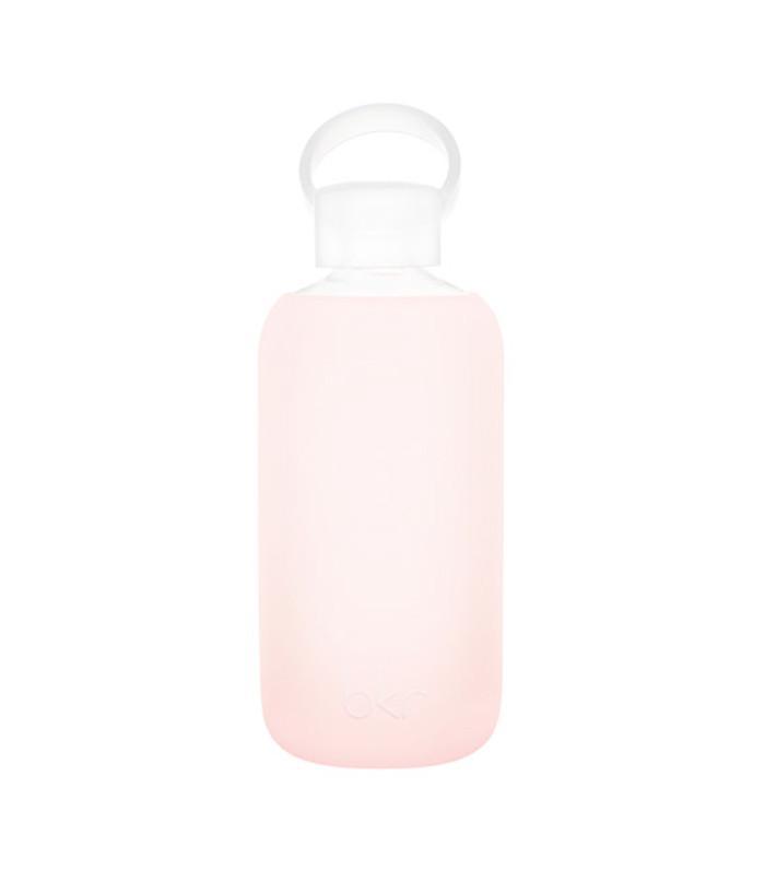 Glass Water Bottle (16 oz.) by Bkr