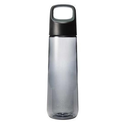 KOR Aura Water Bottle