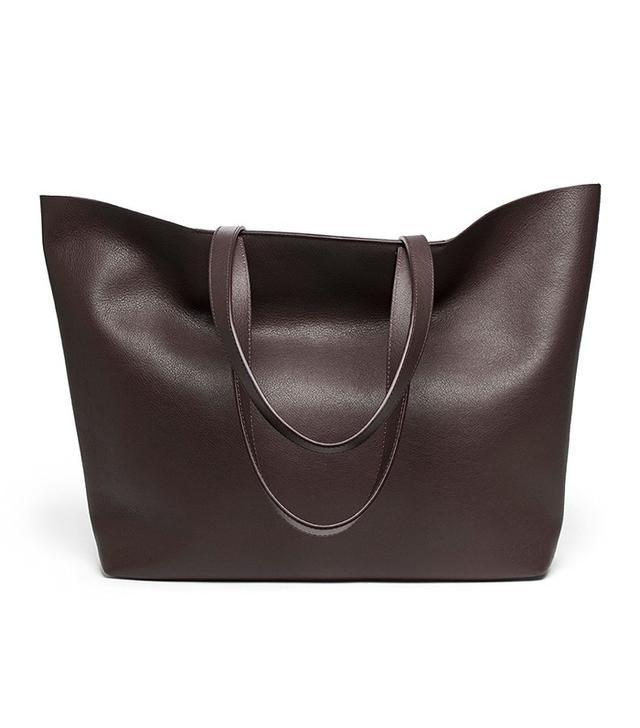 Everlane The Petra Market Bag