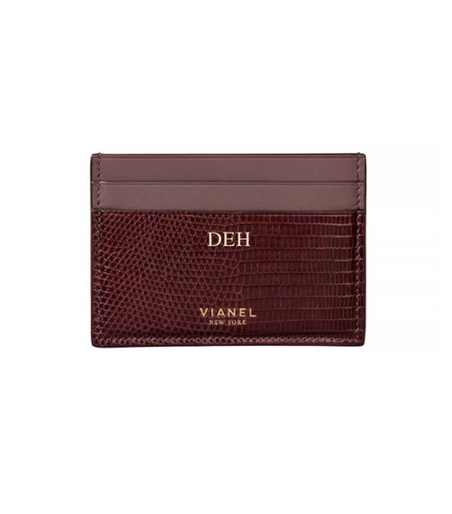 Vianel V3 Cardholer