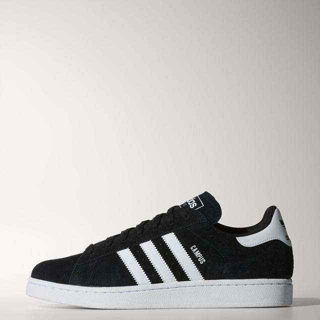 Adidas Campus 2.0 Shoes