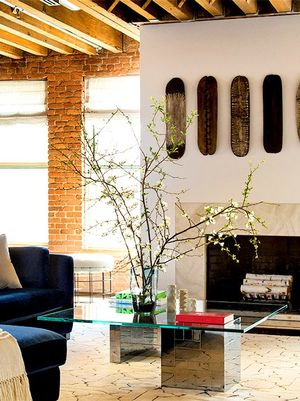 5 New York Lofts With Envy-Inducing Style