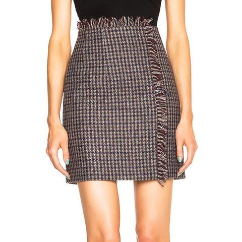 Punta Skirt