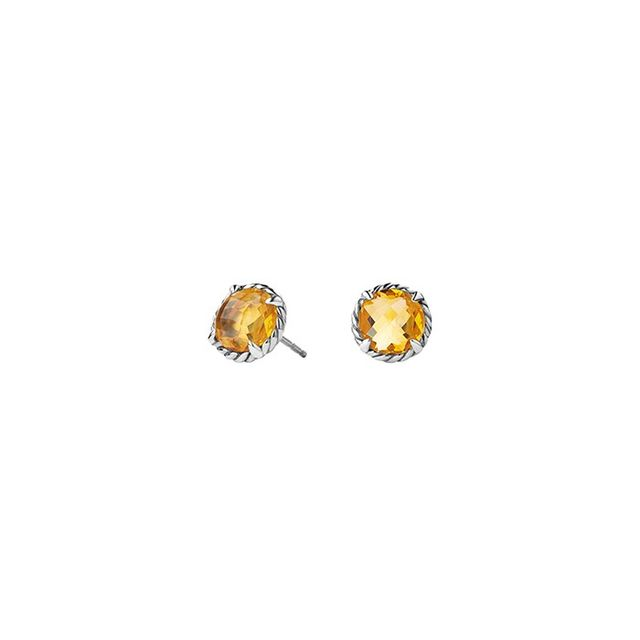 David Yurman Chatelaine® Earrings