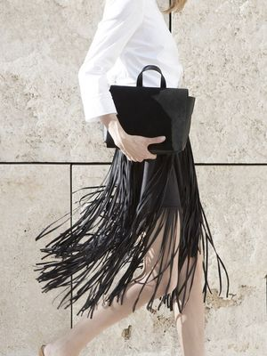 Meet Your Brand-New Handbag Obsession