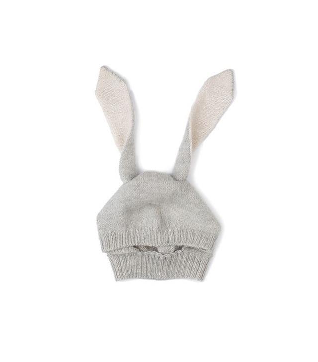 Oeuf NYC Animal Hat