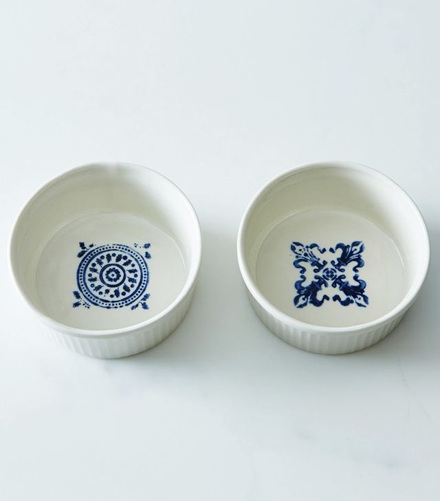 Food52 Porcelain Ramekin, Set of 2