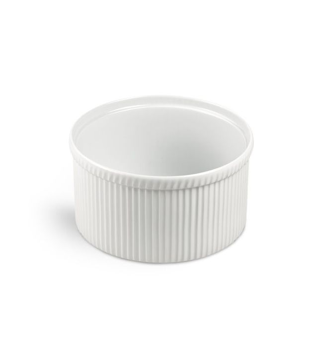 Williams-Sonoma Apilco Soufflé Dishes