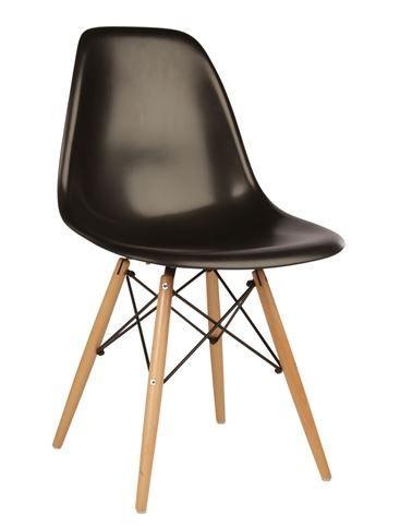 Matt Blatt Dining Chair