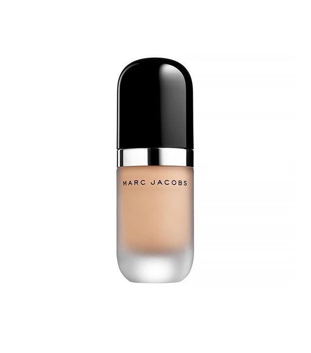 Marc Jacobs Re(marc)able Full Cover Foundation Concentrate
