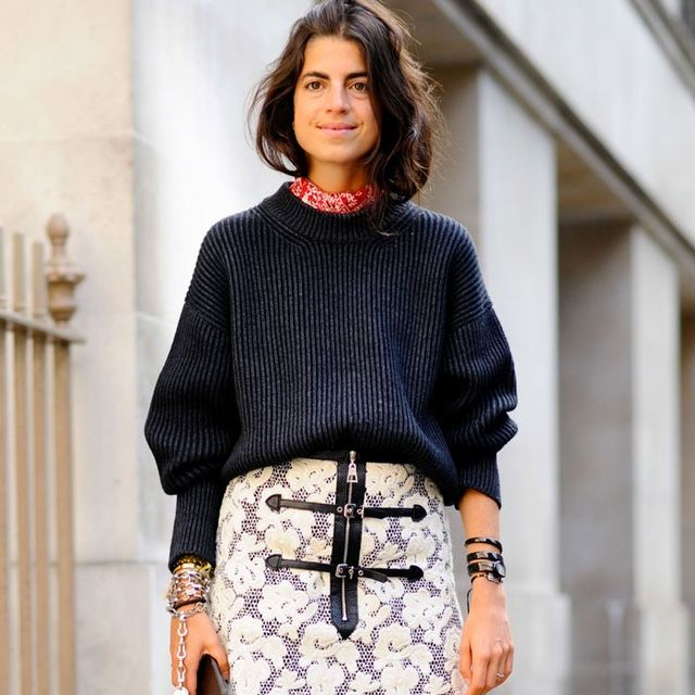 The Leandra Medine Guide to Work/Life Balance