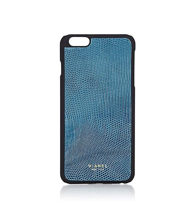Vianel Lizard iPhone® 6+ Case
