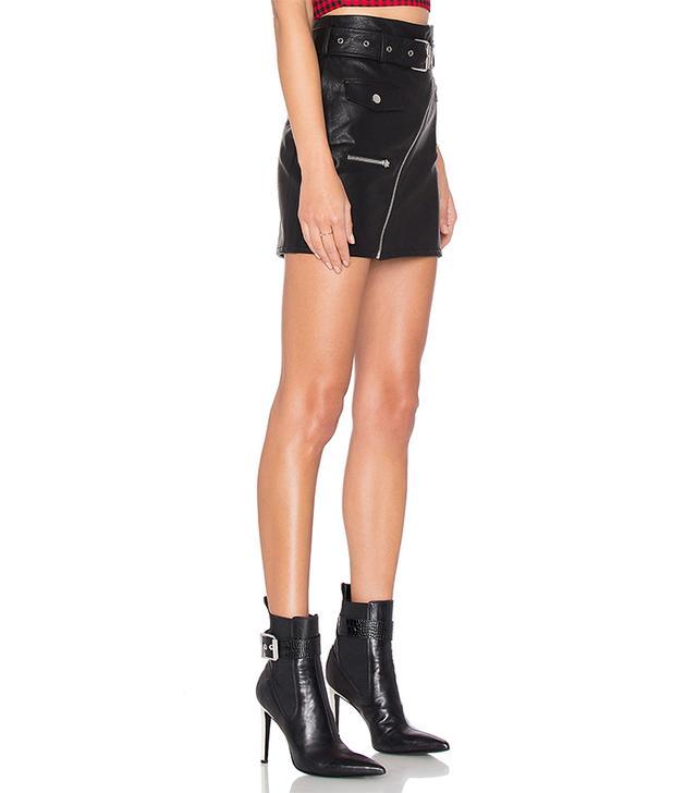 I.Am.Gia Courtney Skirt