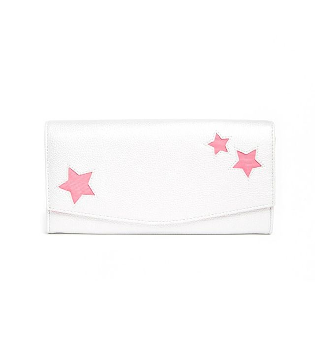 Bombay Duck Starlight Travel Wallet