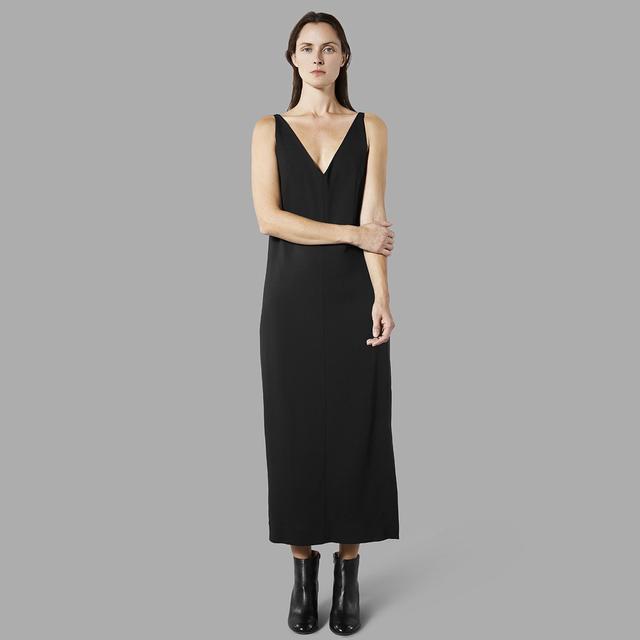 Everlane The E1 Dress
