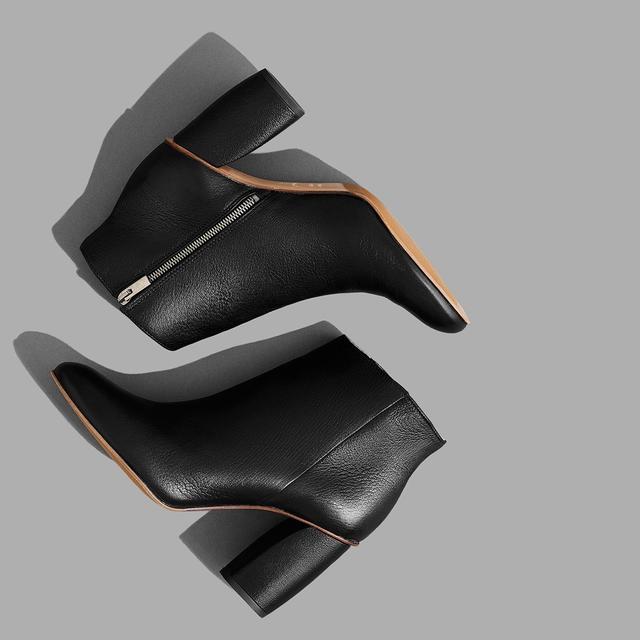 Everlane The E1 Boot