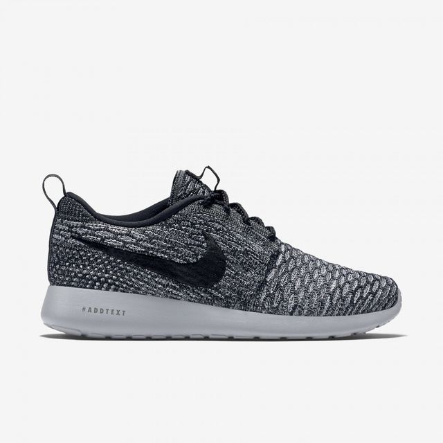 Nike Roshe Flyknit Shoes