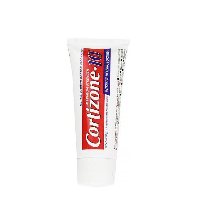 Cortizone-10 Anti-Itch Ointment