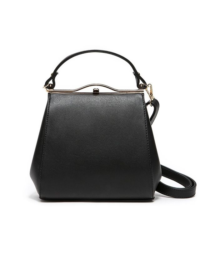 Need Supply Co. Croft Bag