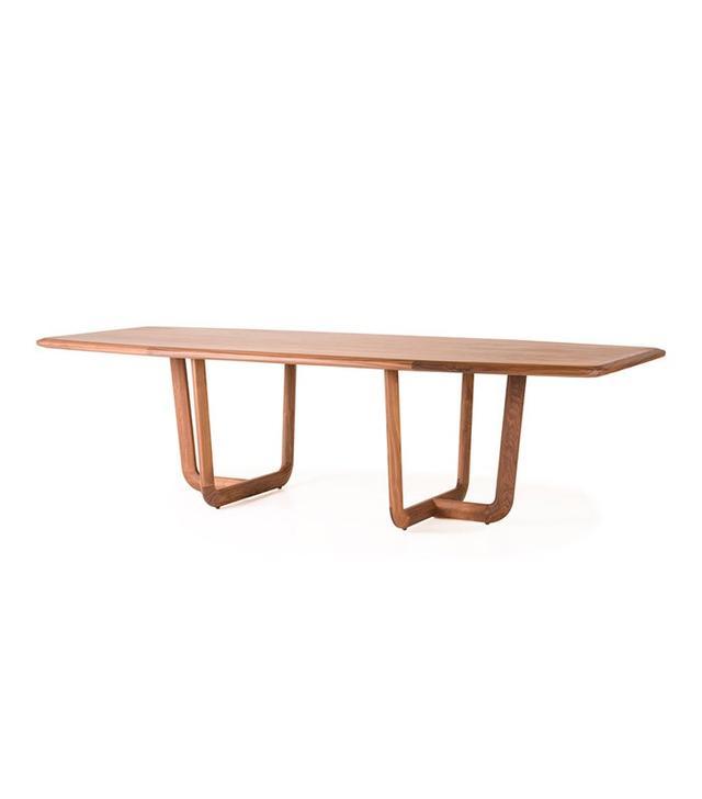 Ozdemir & Caglar Holy Table