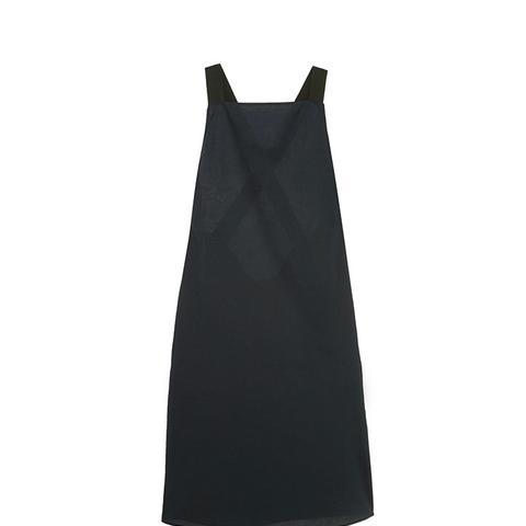 Kingston Cotton Dress