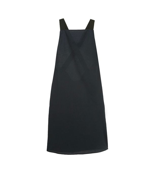 Rochelle Sara Kingston Cotton Dress
