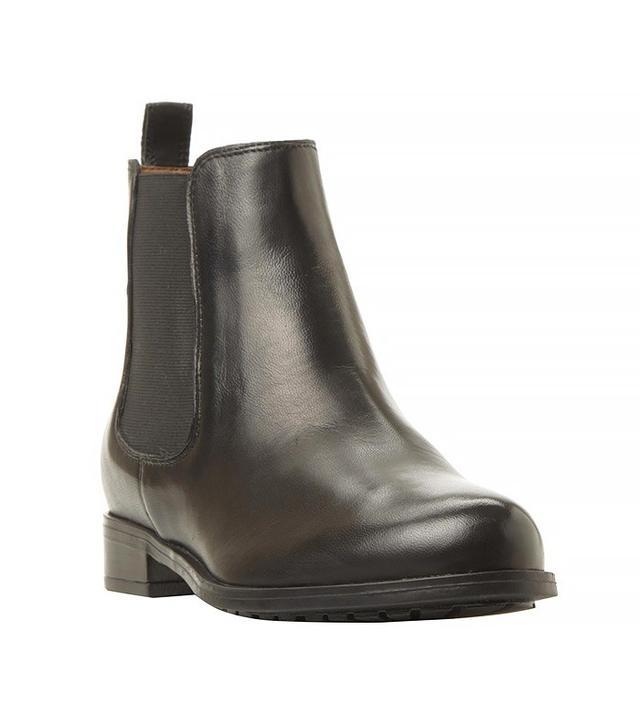 Dune London Parrys Chelsea Boots