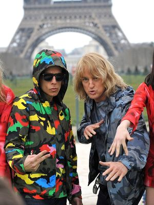 The Zoolander 2 Trailer Is Finally Here!