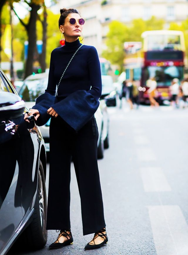 Owns MilanStyle: Giovanna Battaglia As a contributing fashion editor for W Magazine, a senior editor at Vogue Japan, and the creative director of New York City cabaret Queen of the Night,...