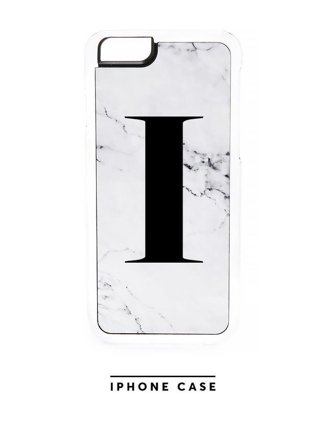 Zero Gravity Stoned iPhone 6/6s Case