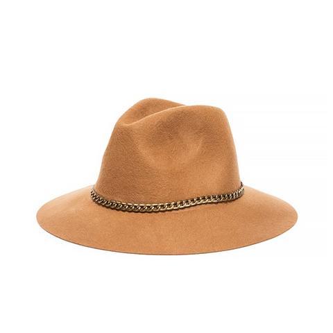 Dunes Hat