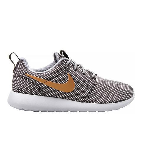 Roshe Run Sneakers