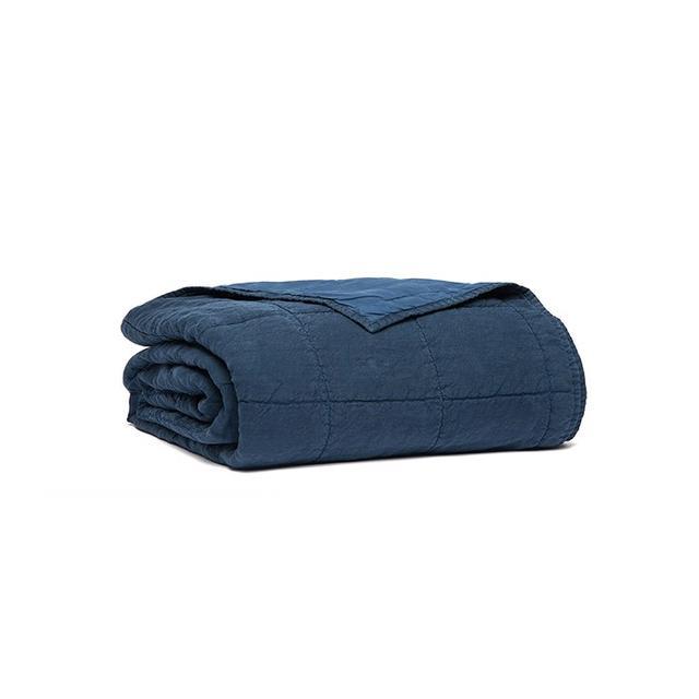 Parachute Essential Quilt