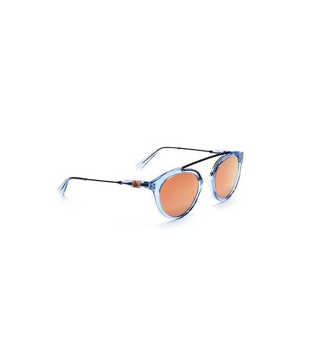 Olivia Palermo x Westward Leaning Flower 14 Sunglasses