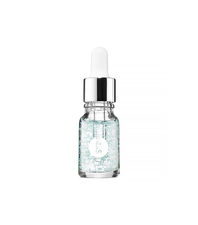 Skin Inc. Ceramide Serum Reinforce