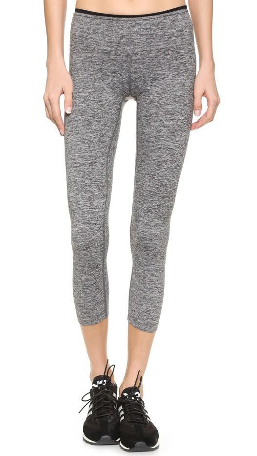 Koral Activewear Mystic Capri Leggings