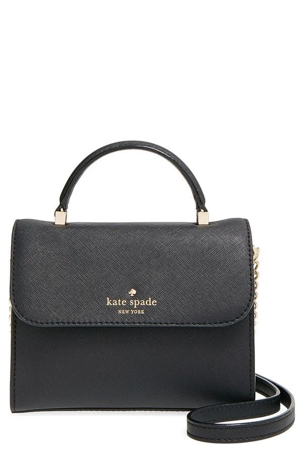 Kate Spade Cedar Street Mini Nora Bag
