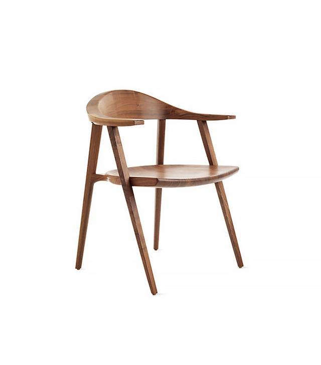 Craig Bassam Mantis Chair