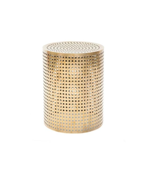 Kelly Wearstler Precision Occasional Table