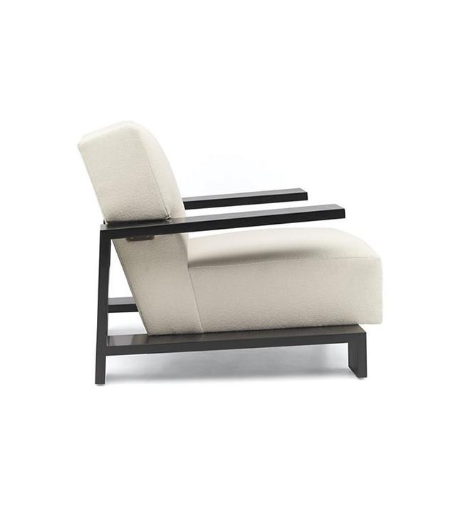 Ralph Lauren Home Bryant Chair