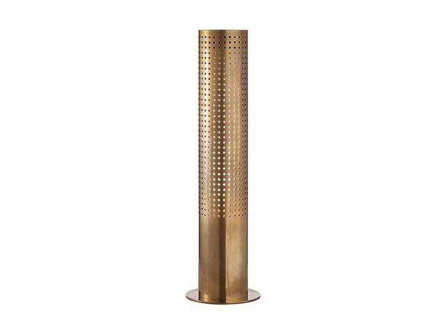 Kelly Wearstler Precision Table Lamp