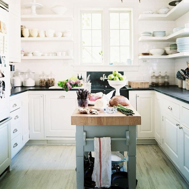 A Top Food Blogger Shares 6 Items Every Home Kitchen Needs