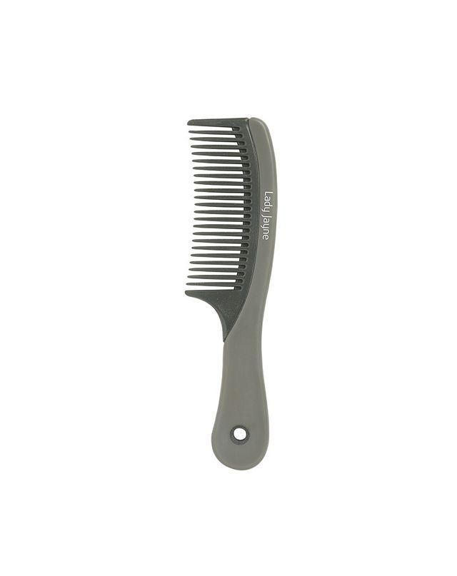 Lady Jayne Wet Care Comb