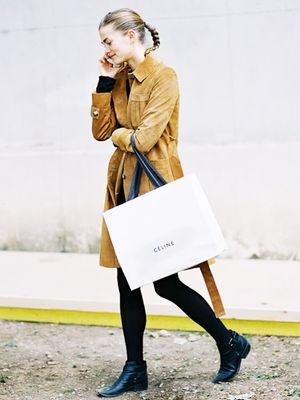 The Best Black Friday and Cyber Monday Sales to Shop