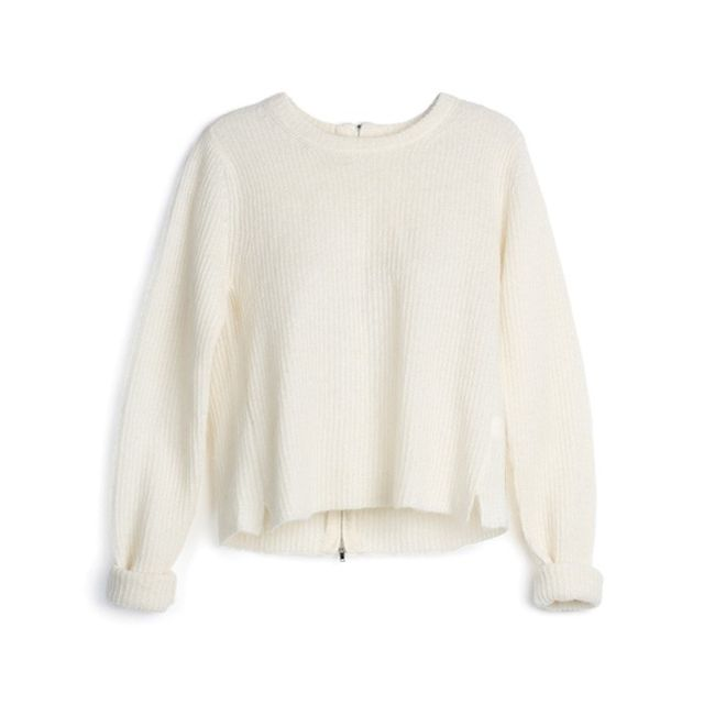 Paige Liana Sweater