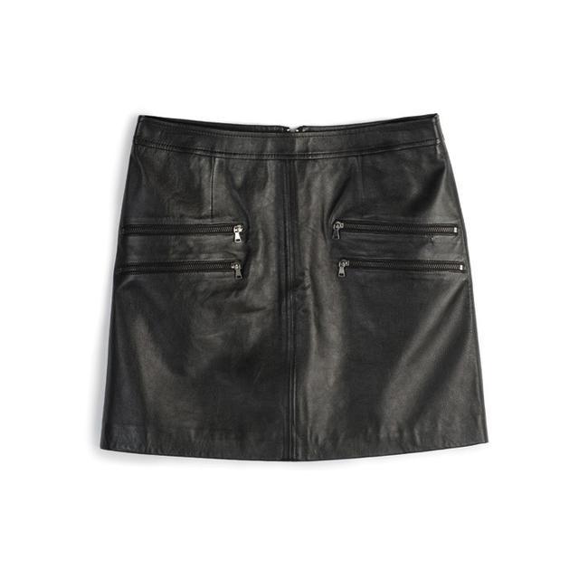 Paige Rayleigh Skirt