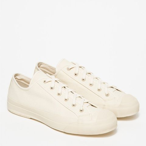 Baines Sneakers