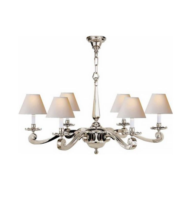 Visual Comfort & Co. Myrna Chandelier
